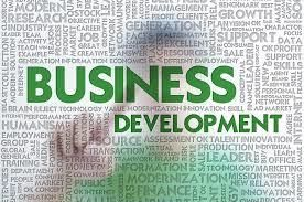 Développeurs d'Entreprises, Entrepreneurs & Start-Uppers