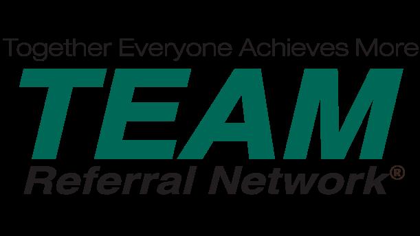 Sherman Oaks Business Builders Chapter of TEAM Referral