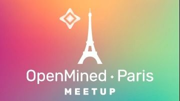 Paris OpenMined Meetup