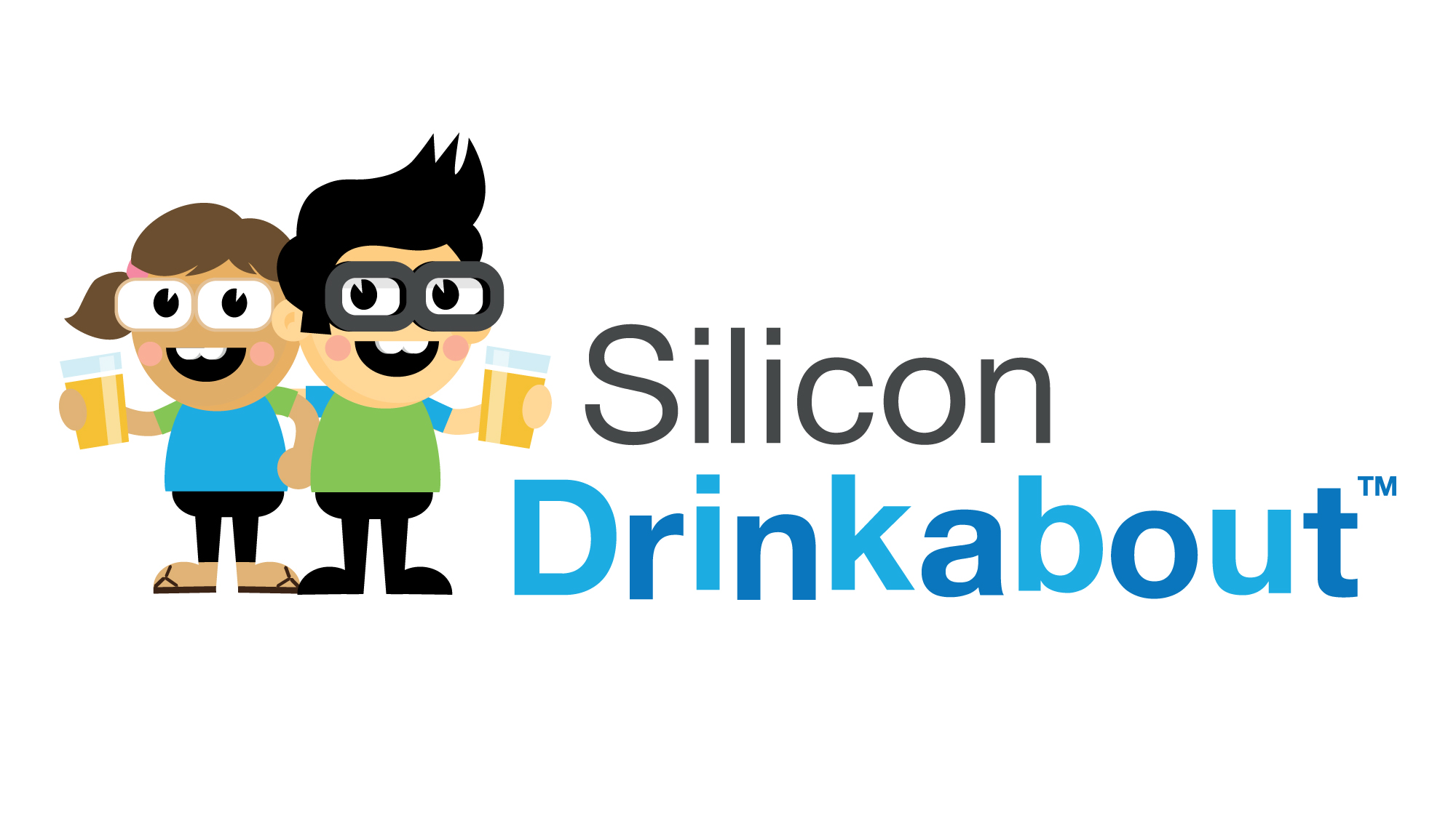 Silicon Drinkabout Guildford