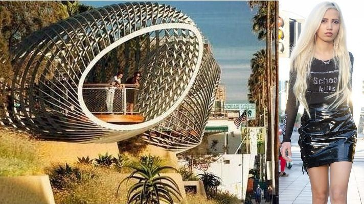 Los Angeles Attractions: Tours & Events by CityGyd
