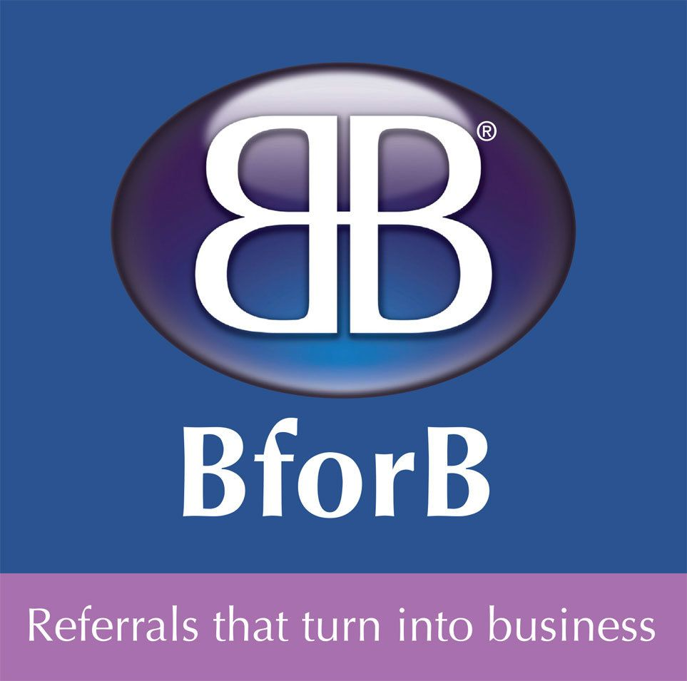 BforB Networking Adelaide
