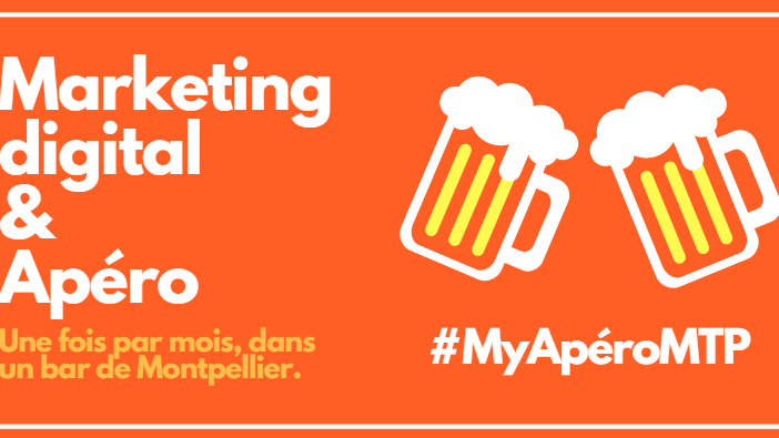 MyApero Montpellier
