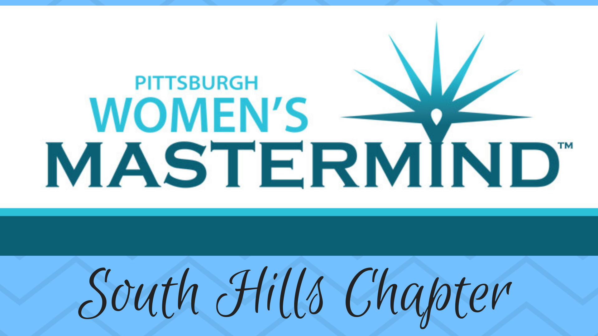 Pittsburgh Women's Mastermind for Entrepreneurs: South Hills