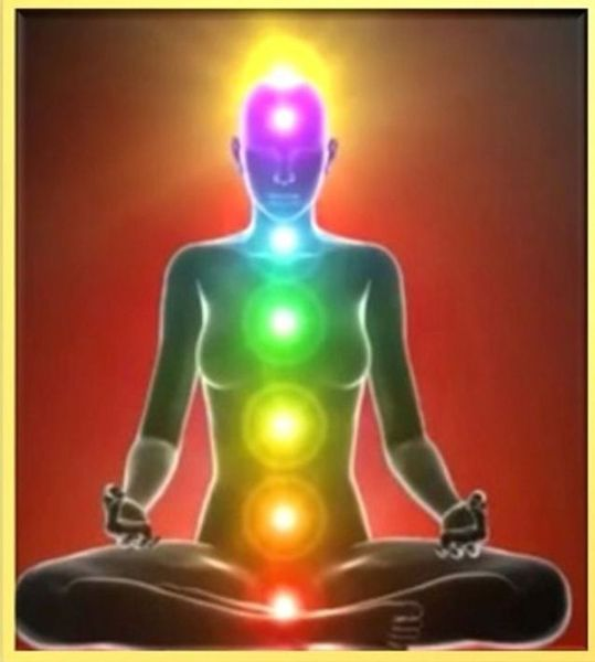 meditation east kilbride