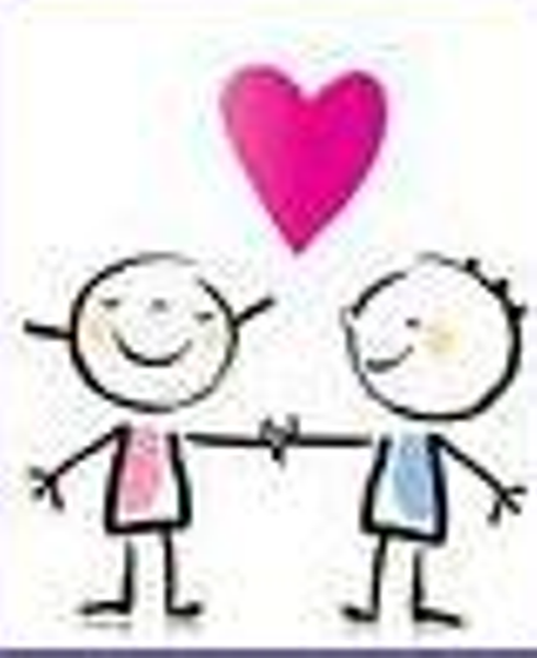online dating Bristol Verenigd Koninkrijk 11e grader dating 8e grader
