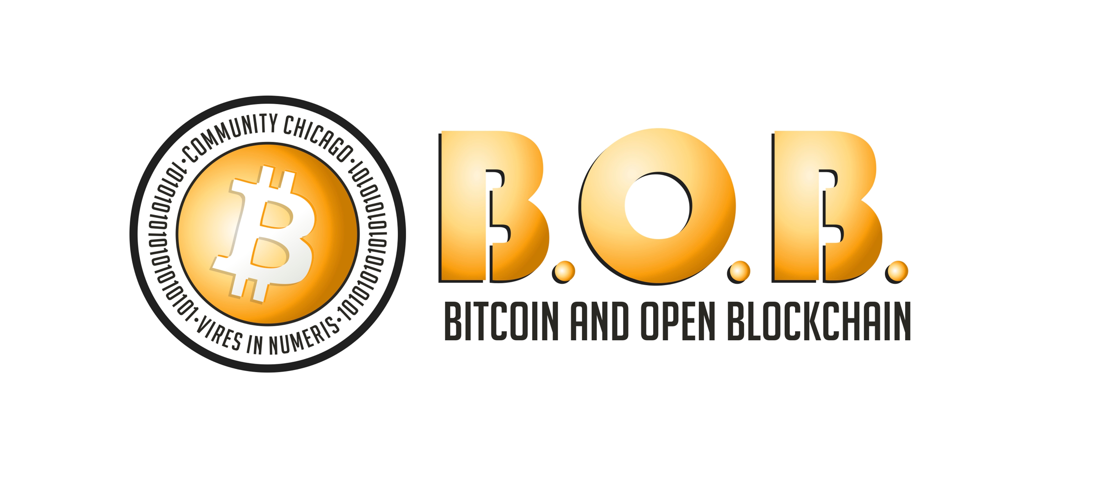 Bitcoin & Open Blockchain Community - Chicago