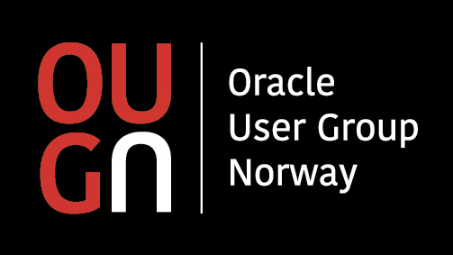 OUGN - Oracle User Group Norway