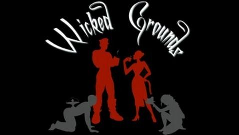 Wicked Grounds Cafe & Annex Meetups