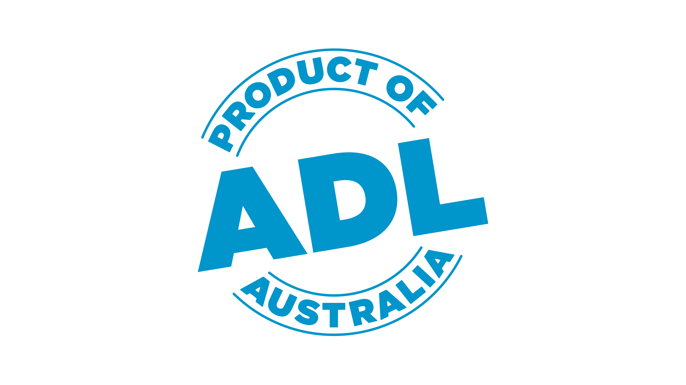 Product Of ADL