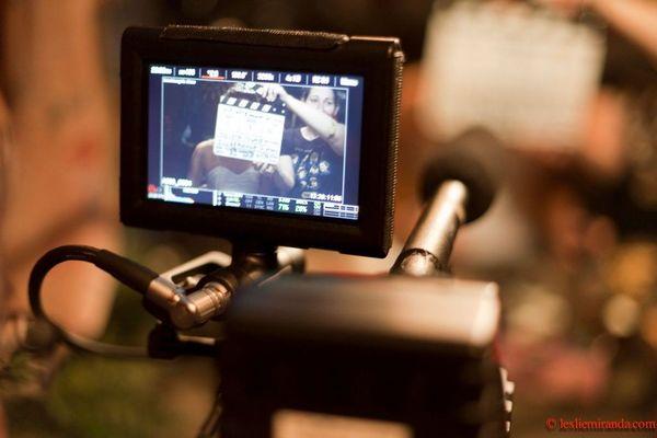 educational film reviewing factors - 600×400