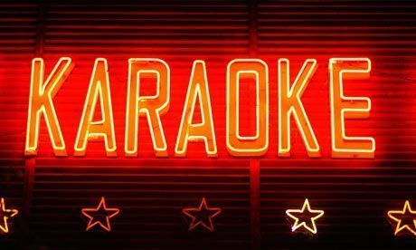 event in Portland: BOOZY KARAOKE ON THE EAST SIDE!! LETS PARTY!!