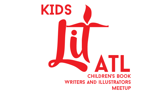 Atlanta Children's Book Writers & Illustrators = KidsLitATL