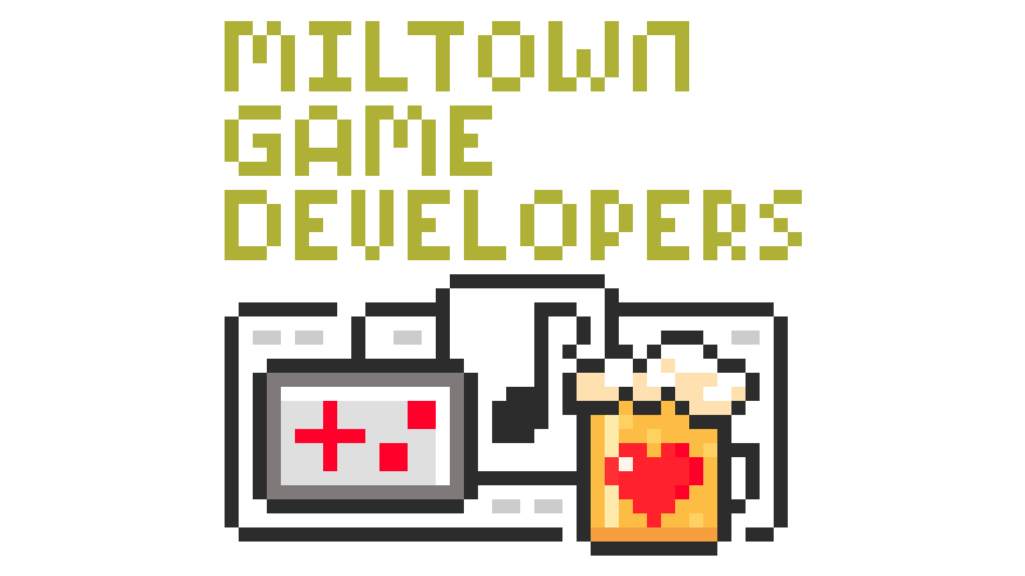 Miltown Game Developers