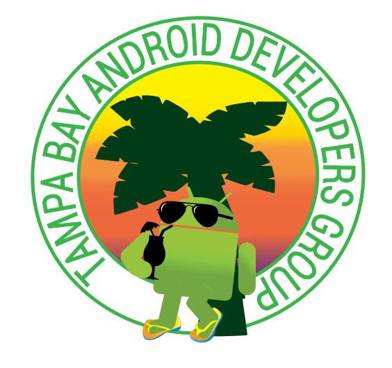 Tampa Bay Android Developers Group