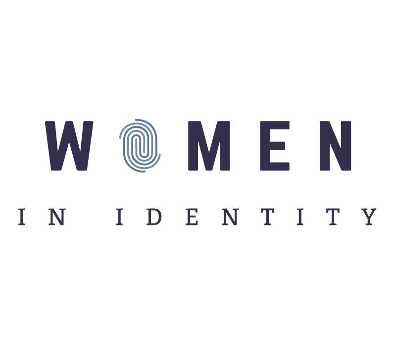London Women's Networking Meetup