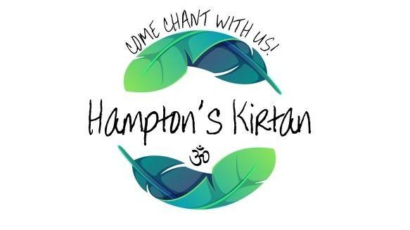 Southampton Kirtan and Meditation Meetup