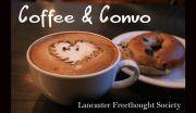 Photo for LFS Coffee & Convo   April 21 2019