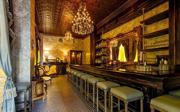 good place to meet singles in los angeles
