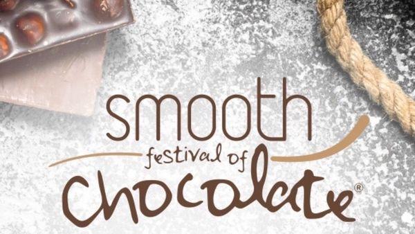 sydney smooth chocolate festival meetup. Black Bedroom Furniture Sets. Home Design Ideas