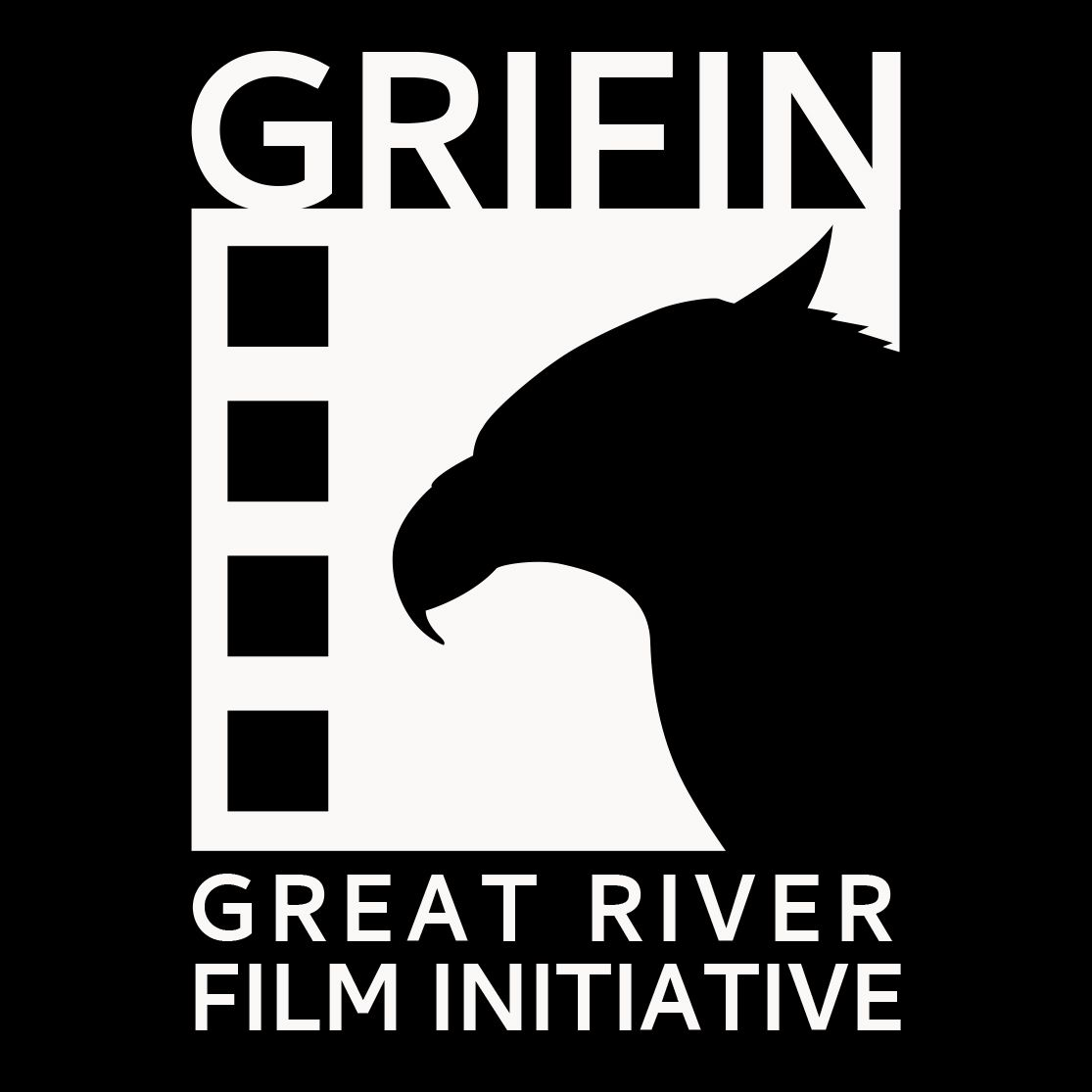 Great River (film) Great River Film Initiative Dubuque IA Meetup