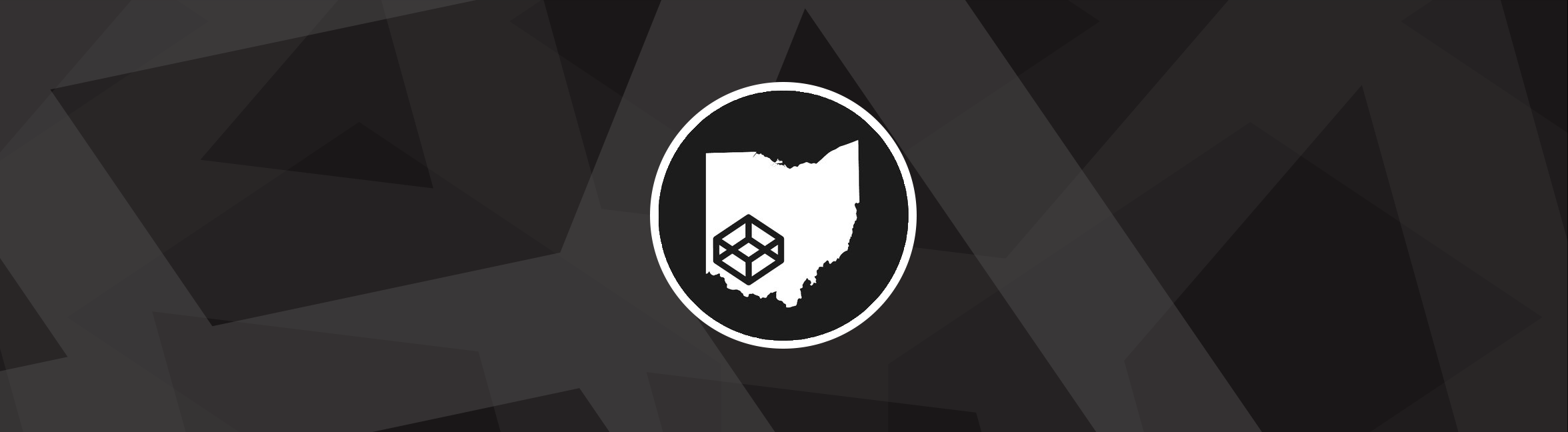 CodePen Cincinnati