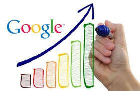 Dallas SEO (Search Engine Optimization) Be 1st in Google!