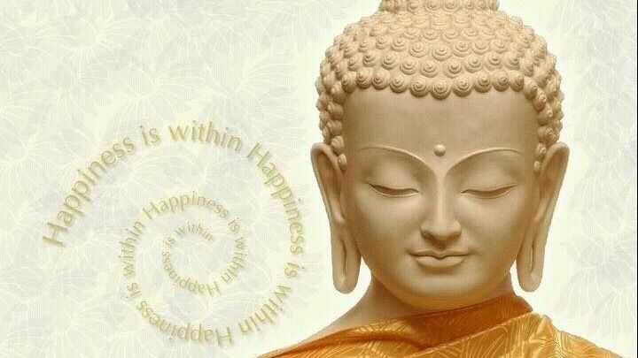 Kadampa Meditation Massspequa Drop in Classes -All Welcome
