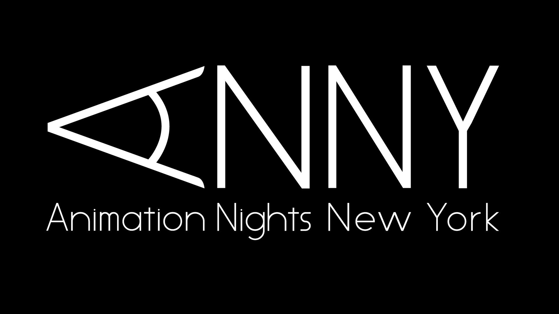Animation Nights New York