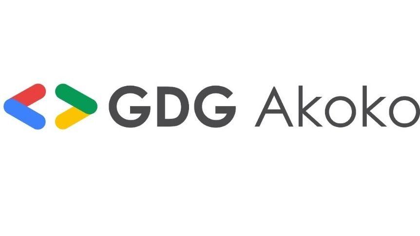 GDG Akoko