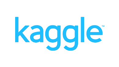 Kaggle Kansas City