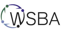 Women's Small Business Association (WSBA) - Lehigh County