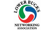 Photo for LBNA - BENSALEM, PA MEETS EVERY TUESDAY 12:00PM -01:30PM August 20 2019