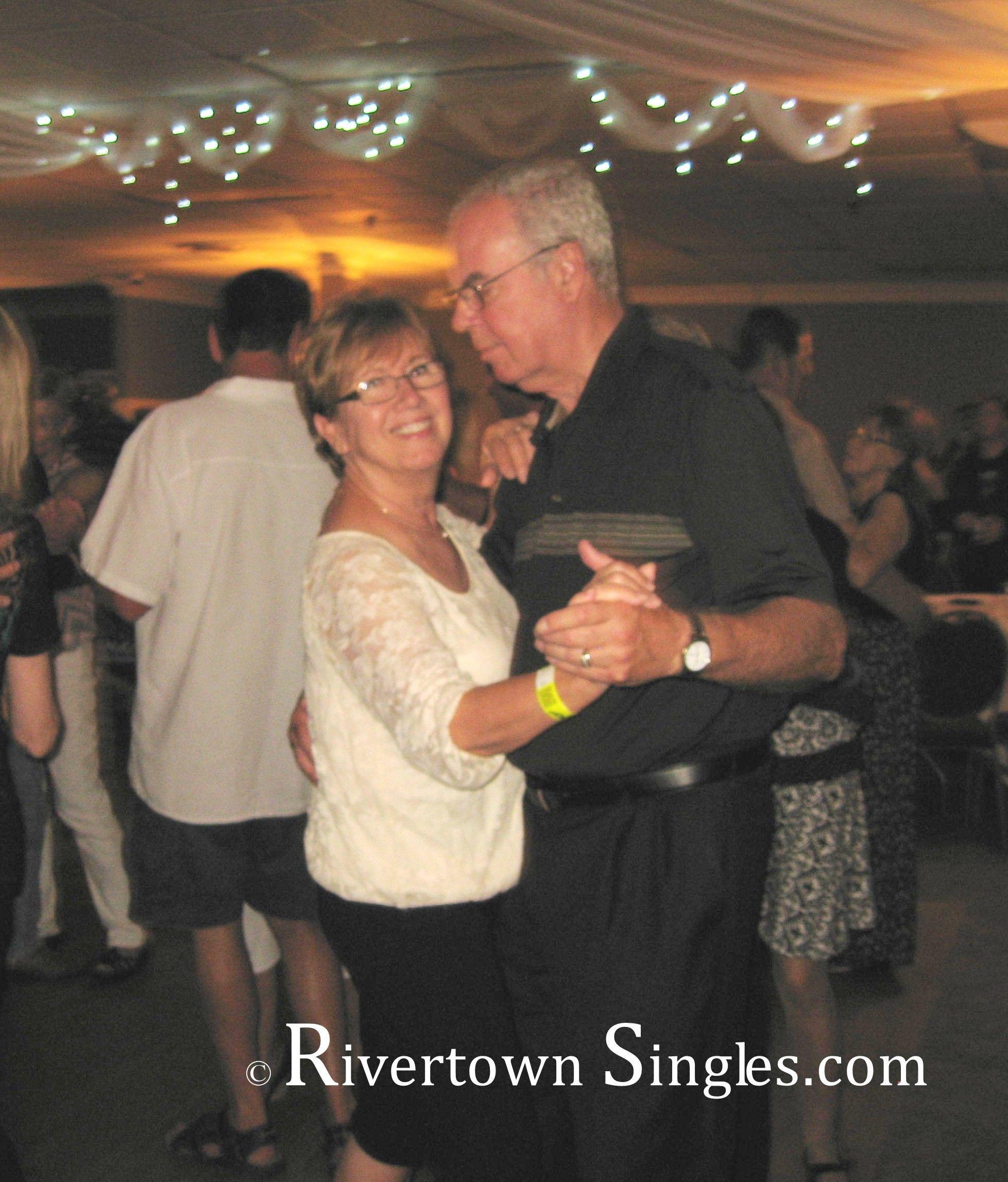 Singles events grand rapids mi