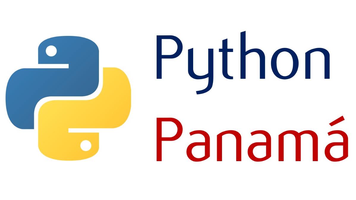 Python Panamá