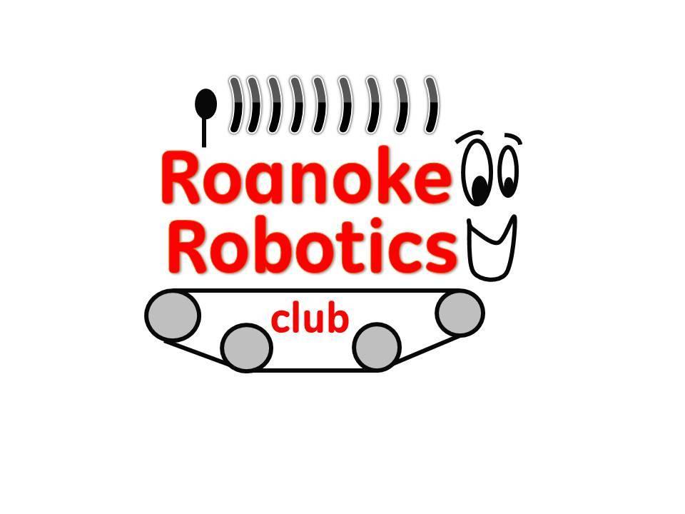Roanoke Robotics & Makers Club of Southwest Virginia