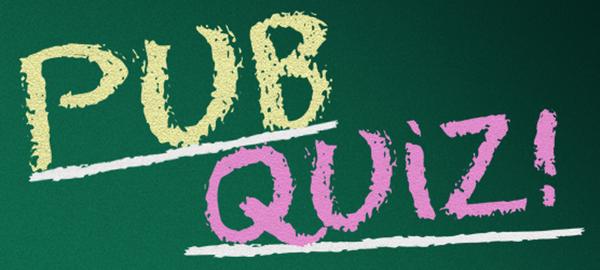 Social Group Quiz 22