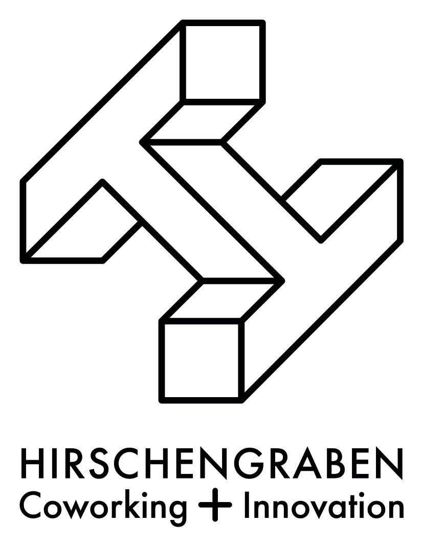 Spezial-Community-Treffen | Adventsfeier - gemeinsam mit Luzern im Wandel