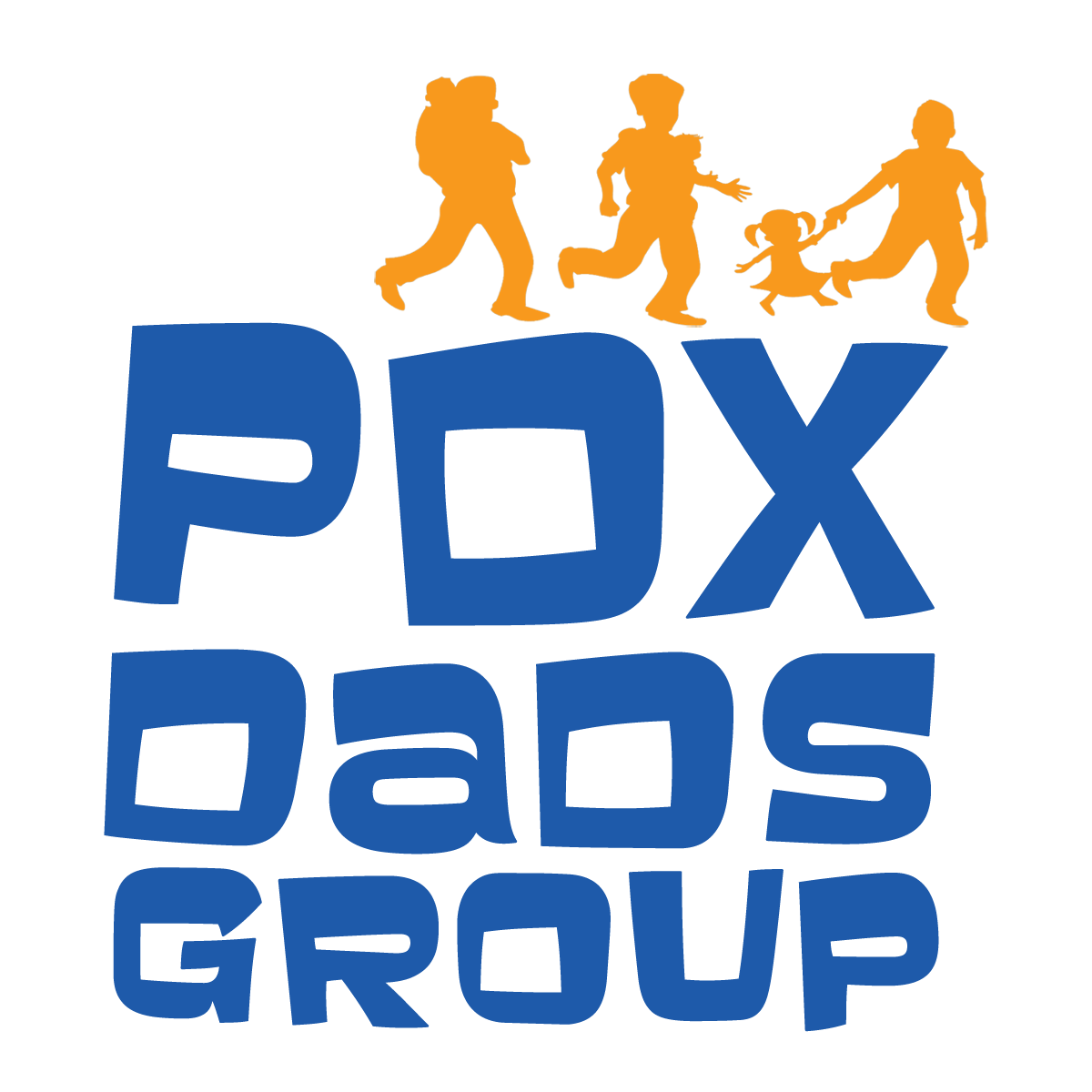 PDX (Portland) Dads Group