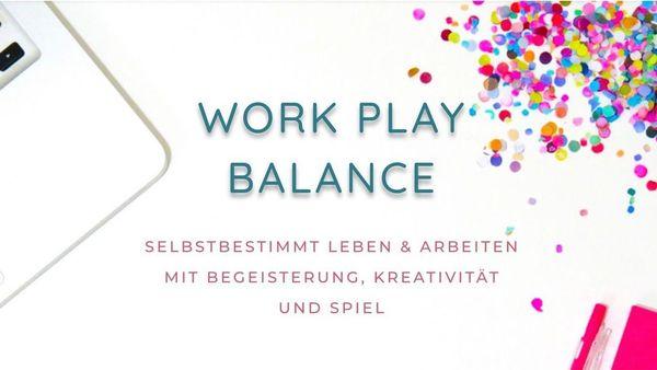 Arbeiten Bei Life Plus Erfahrungsbericht