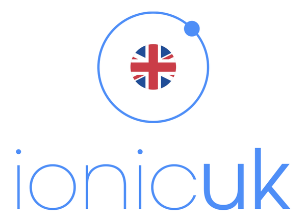 Ionic UK Meetup Group (London, United Kingdom) | Meetup