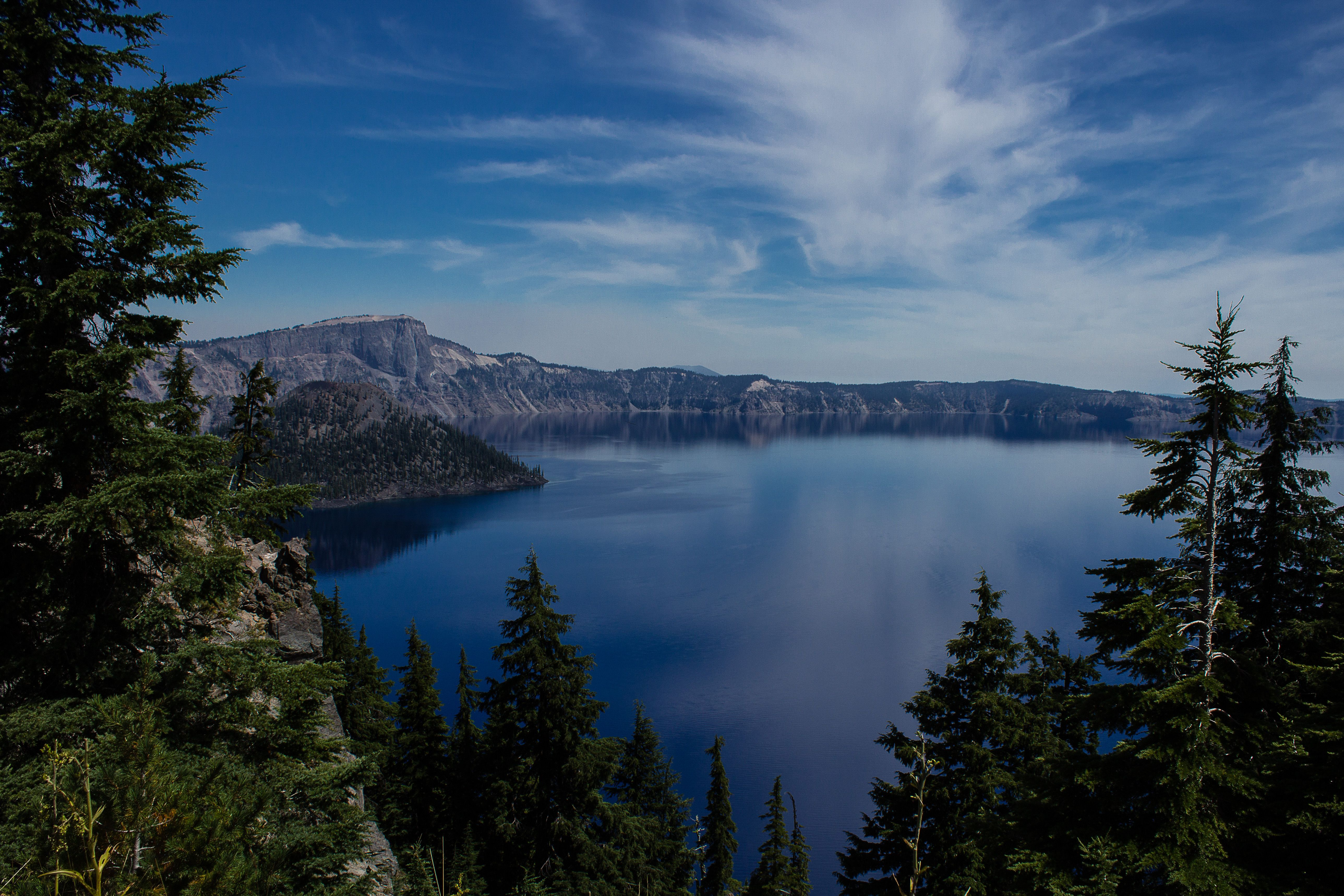 hispanic single women in crater lake Crater lake russ 167 likes 1 was crater lake russ is at crater lake ford & lincoln may marlene and all our men and women who've served our country.