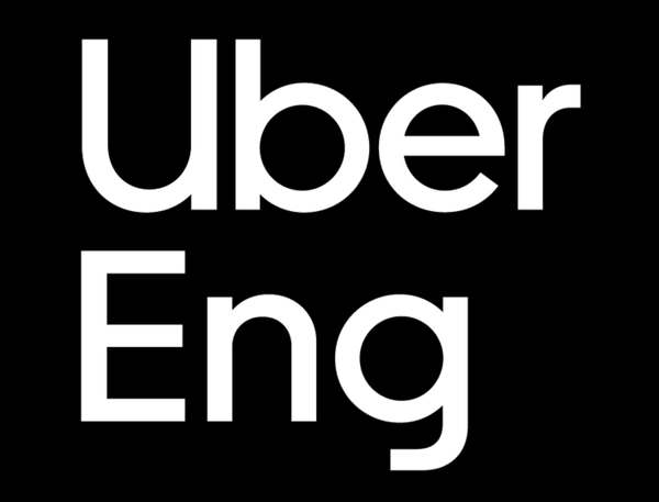Past Events | Uber Engineering Events - Seattle (Seattle, WA