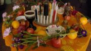 Photo for Altars - Creation and Workings Workshop May 4 2019