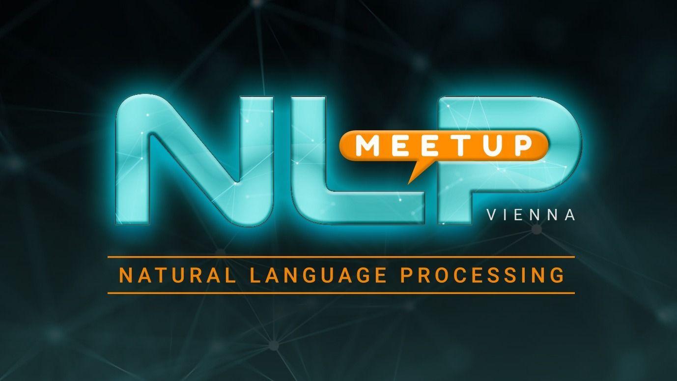 NLP Meetup Vienna
