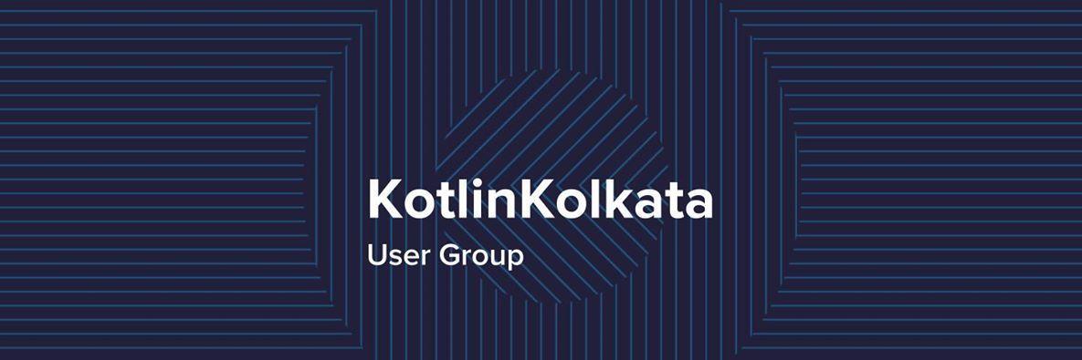 Kotlin Kolkata UG