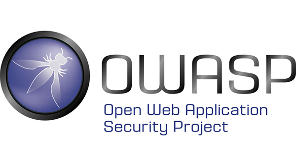 OWASP France