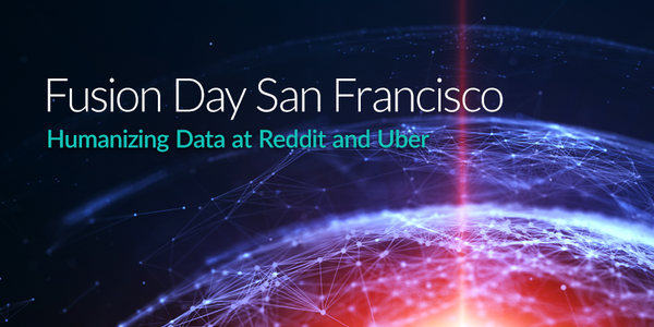 Fusion Day San Francisco with Reddit and Uber | Meetup