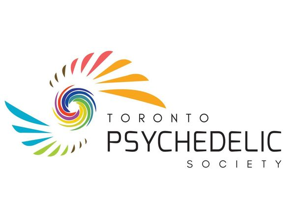 The Toronto Psychedelic Society (Toronto, ON)   Meetup