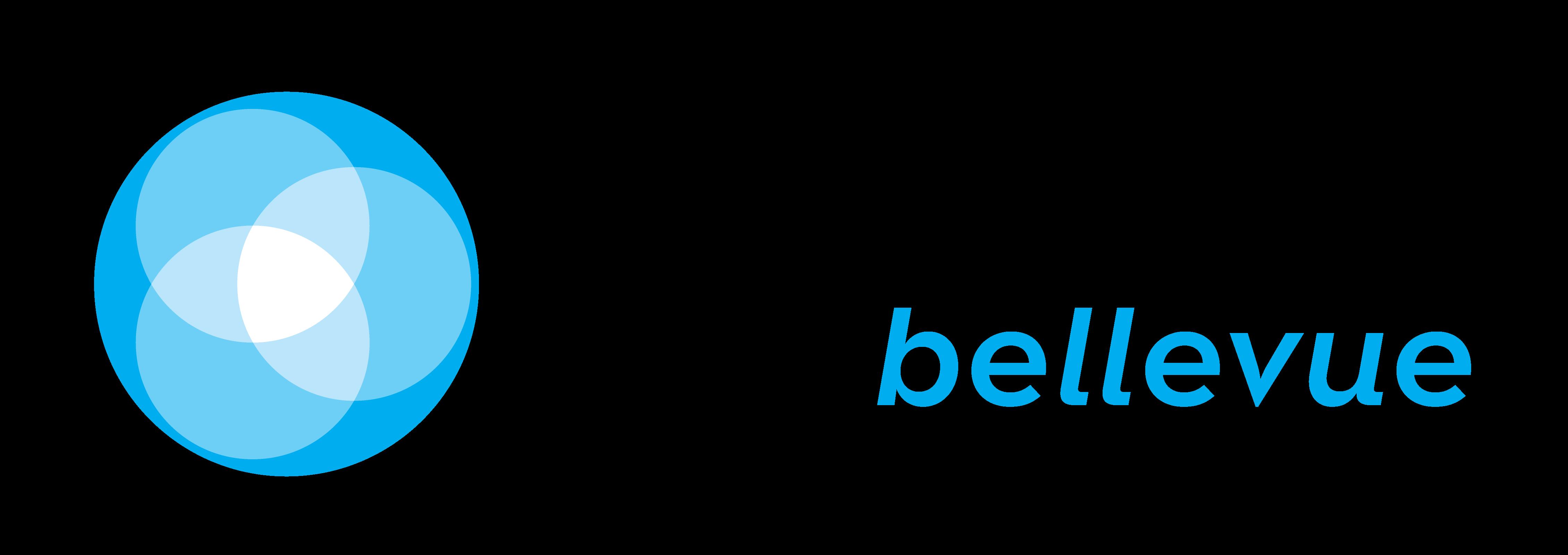 ProductTank Bellevue